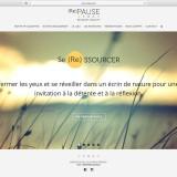 repause.fr |website by Artlinkz ® |Branding, Webdesign, CMS, Responsive, E-Commerce